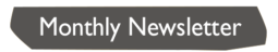 http://www.crossroadslv.org/wp-content/uploads/2017/03/news_button-255x48.png